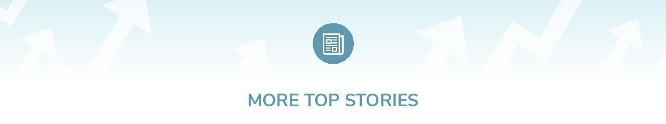Top Stories Banner