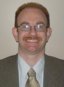 photo of Matt Portnoy