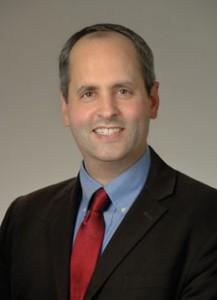 Dr. Jon Lorsch