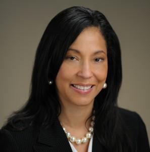 Dr. Janine Clayton
