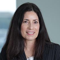 Photo of Dr. Jodi Black